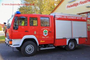 Uhyst-LF01