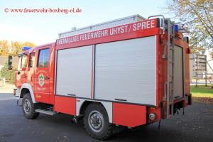 Uhyst-LF03
